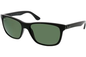 Ray-Ban RB4181 601/9A 57-16
