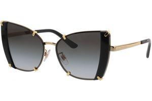 Dolce&Gabbana DG2214 02/8G 53-15