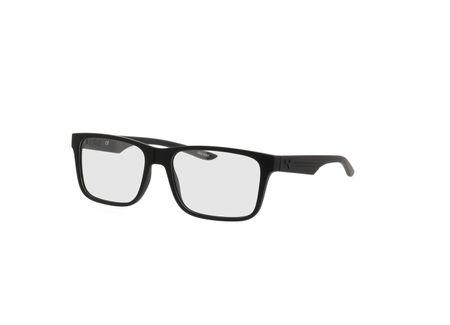 https://img42.brille24.de/eyJidWNrZXQiOiJpbWc0MiIsImtleSI6InNvdXJjZVwvYVwvMFwvOVwvODg5NjUyMTgyMzM5XC8zNjBnZW5cLzAwMDBcLzMzMC5qcGciLCJlZGl0cyI6eyJyZXNpemUiOnsid2lkdGgiOjQ1MCwiaGVpZ2h0IjozMjUsImZpdCI6ImNvbnRhaW4iLCJiYWNrZ3JvdW5kIjp7InIiOjI1NSwiZyI6MjU1LCJiIjoyNTUsImFscGhhIjoxfX19fQ==