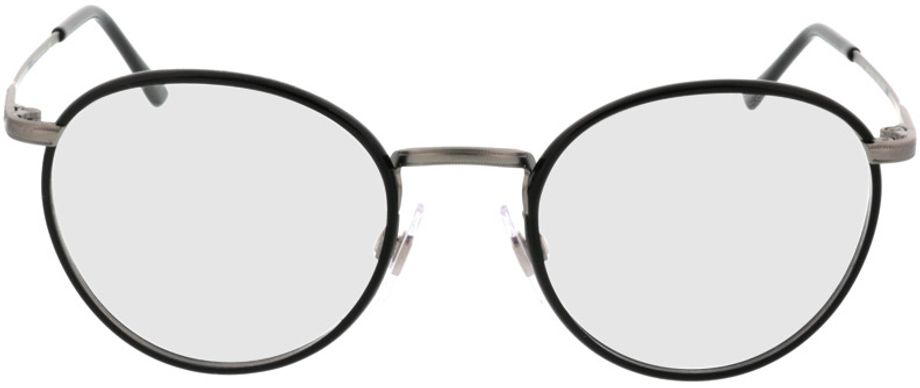 Picture of glasses model Polo PH1153J 9266 50-20 in angle 0