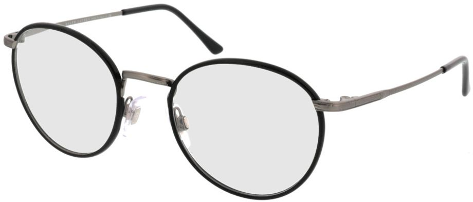 Picture of glasses model Polo PH1153J 9266 50-20 in angle 330