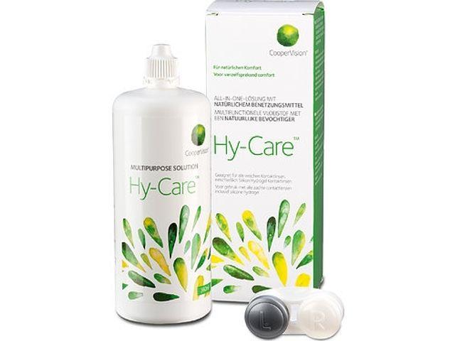 Hy-Care™ 360 ml