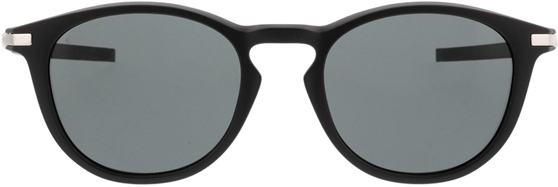Picture of glasses model Oakley Pitchman R OO9439 01 50-19 in angle 0