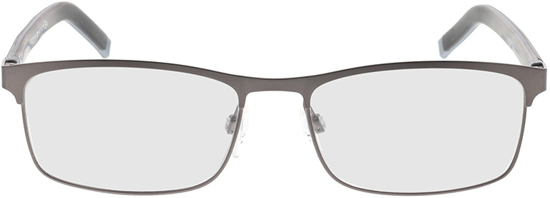 Picture of glasses model Tommy Hilfiger TH 1740 V81 54-16 in angle 0