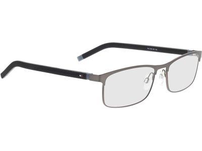 Brille Tommy Hilfiger TH 1740 V81 54-16
