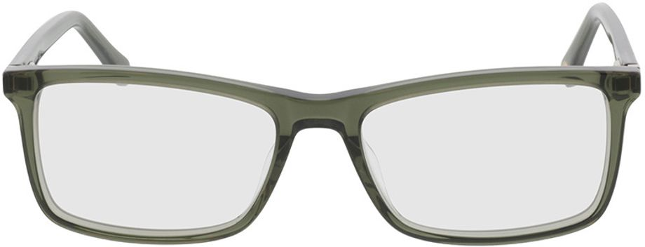 Picture of glasses model Fossil FOS 7090/G 0OX 53-17 in angle 0