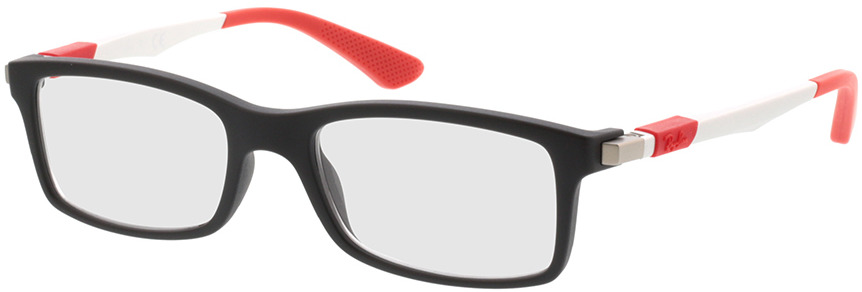 Picture of glasses model Ray-Ban Junior RY1588 3652 47-16 in angle 330