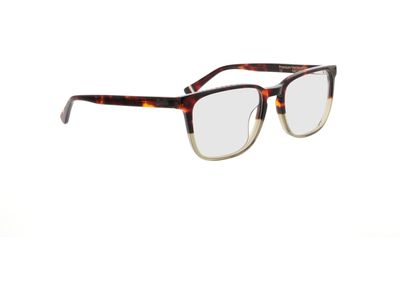 Brille Superdry SDO Barnaby 109 gloss tort/khaki crystal 56-19