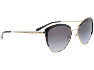 Brille Michael Kors Key Biscayne MK1046 1855T3 56-17