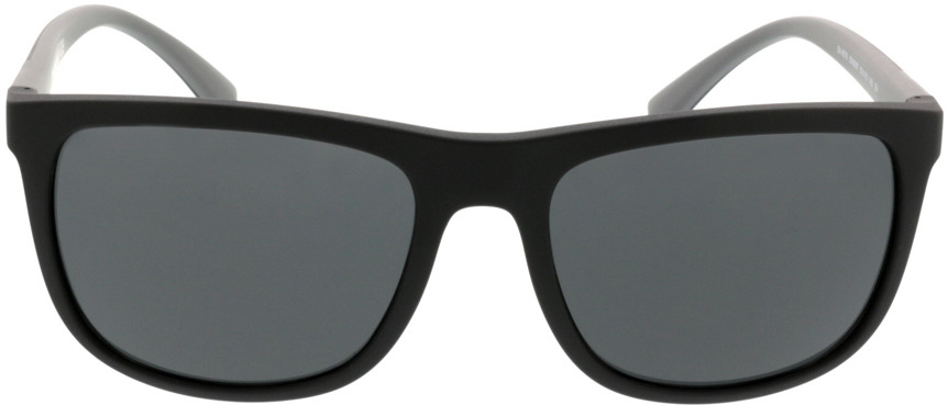 Picture of glasses model Emporio Armani EA4079 5042/87 57 18 in angle 0