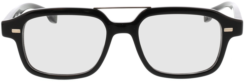 Picture of glasses model Boss BOSS 1001 807 51-18 in angle 0