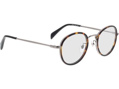Brille David Beckham DB 1013 086 47-23
