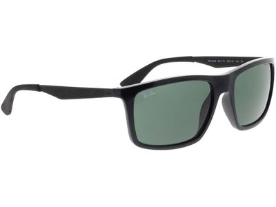 Brille Ray-Ban RB4228 601/71 58-18
