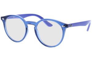 Ray-Ban Junior RY1594 3811 44-19