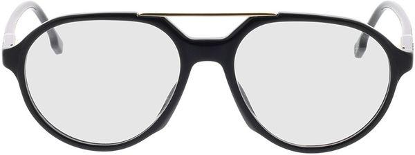 Picture of glasses model Carrera CARRERA 228 807 53-17 in angle 0