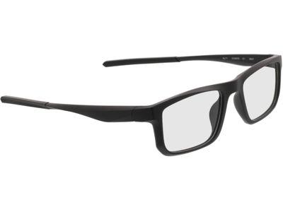 Brille Baltimore-mattschwarz