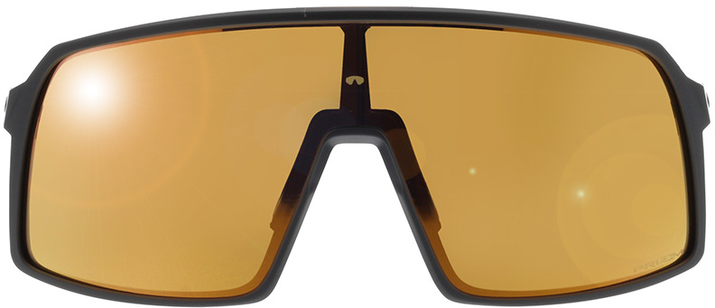 Picture of glasses model Oakley OO9406 940605 37-0 in angle 0