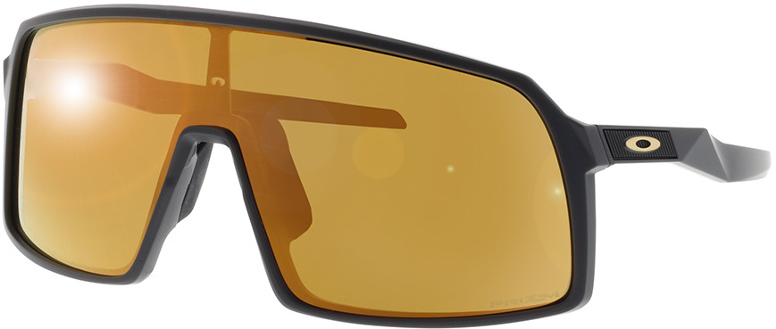 Picture of glasses model Oakley OO9406 940605 37-0