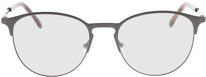 Picture of glasses model Lacoste L2251 033 52-18 in angle 0