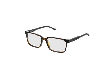 https://img42.brille24.de/eyJidWNrZXQiOiJpbWc0MiIsImtleSI6InNvdXJjZVwvYVwvOFwvNVwvNzYyNzUzNDQ5NzMzXC8zNjBnZW5cLzAwMDBcLzMzMC5qcGciLCJlZGl0cyI6eyJyZXNpemUiOnsid2lkdGgiOjQ1MCwiaGVpZ2h0IjozMjUsImZpdCI6ImNvbnRhaW4iLCJiYWNrZ3JvdW5kIjp7InIiOjI1NSwiZyI6MjU1LCJiIjoyNTUsImFscGhhIjoxfX19fQ==