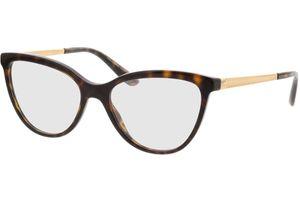 Dolce&Gabbana DG3315 502 55-17