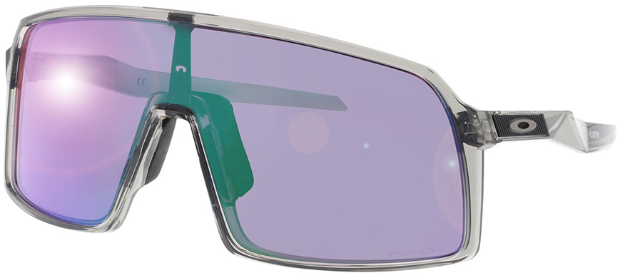 Picture of glasses model Oakley OO9406 940610 37 in angle 330