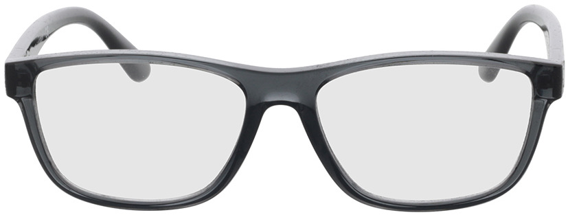 Picture of glasses model Polo Ralph Lauren PH2235 5122 55-16 in angle 0