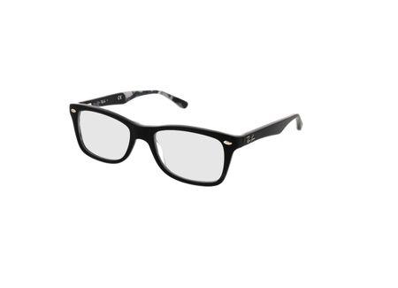https://img42.brille24.de/eyJidWNrZXQiOiJpbWc0MiIsImtleSI6InNvdXJjZVwvYVwvY1wvMlwvODA1MzY3MjIzNDY5NVwvMzYwZ2VuXC8wMDAwXC8zMzAuanBnIiwiZWRpdHMiOnsicmVzaXplIjp7IndpZHRoIjo0NTAsImhlaWdodCI6MzI1LCJmaXQiOiJjb250YWluIiwiYmFja2dyb3VuZCI6eyJyIjoyNTUsImciOjI1NSwiYiI6MjU1LCJhbHBoYSI6MX19fX0=