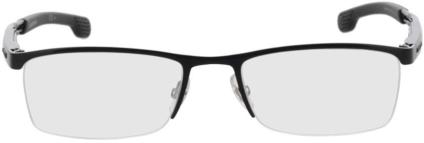 Picture of glasses model Carrera CARRERA 4408 807 54-19 in angle 0