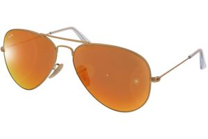 Aviator RB3025 112/69 58-14