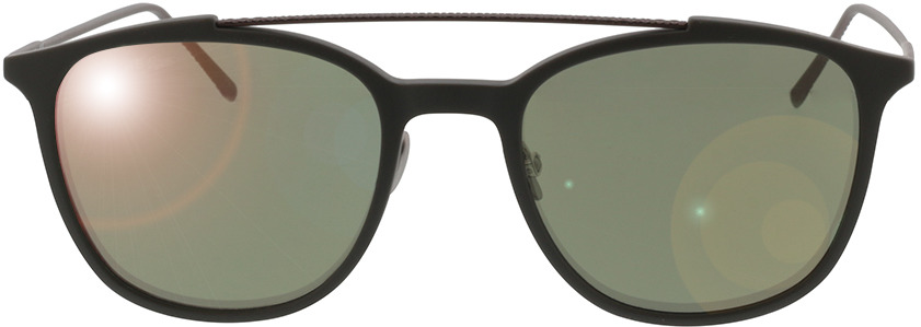 Picture of glasses model Lacoste L880S 317 53-20 in angle 0