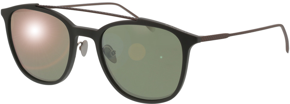 Picture of glasses model Lacoste L880S 317 53-20 in angle 330