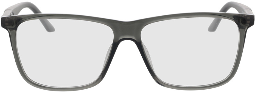 Picture of glasses model Puma PU0334O-002 in angle 0