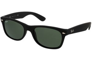 Ray-Ban New Wayfarer RB2132 622 52-18
