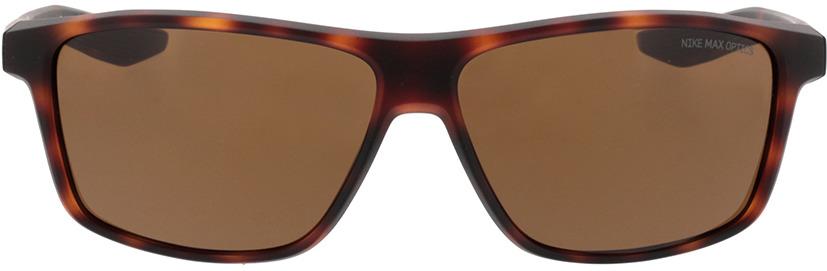 Picture of glasses model Nike Premier EV1071 202 60-13 in angle 0