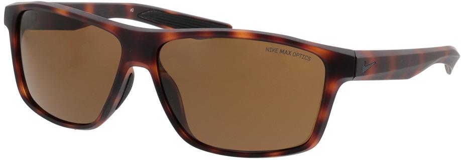 Picture of glasses model Nike Premier EV1071 202 60-13 in angle 330