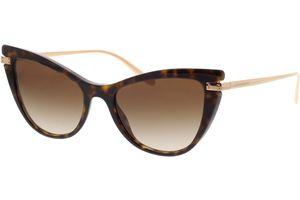 Dolce&Gabbana DG4381 502/13 54-18