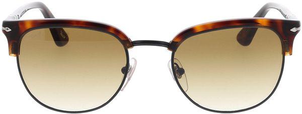 Picture of glasses model Persol PO3105S 112751 51-20 in angle 0