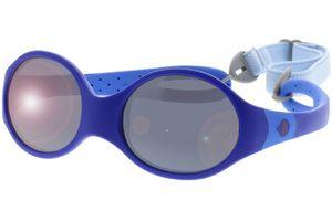 LOOP L dunkel blau/blau 44-14