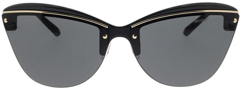 Picture of glasses model Michael Kors Condado MK2113 333287 66-13 in angle 0