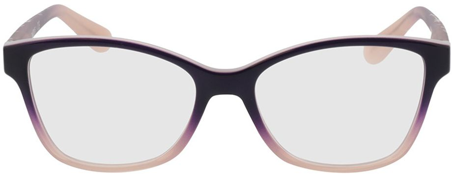 Picture of glasses model Vogue VO2998 2347 52-16 in angle 0
