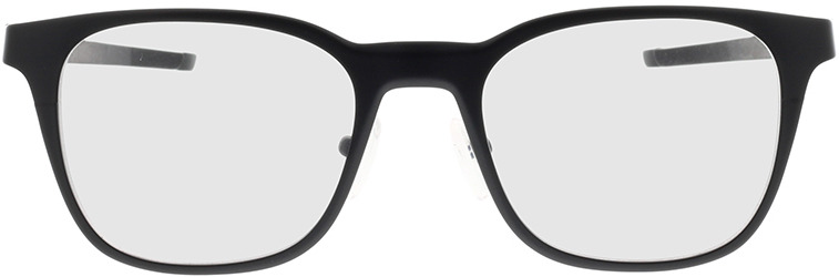 Picture of glasses model Oakley Base Plane R OX3241 01 49-19 in angle 0