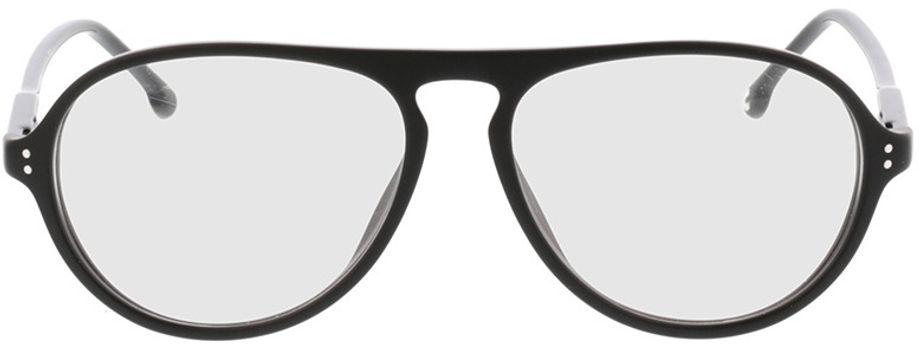 Picture of glasses model Carrera CARRERA 200 003 54-15 in angle 0