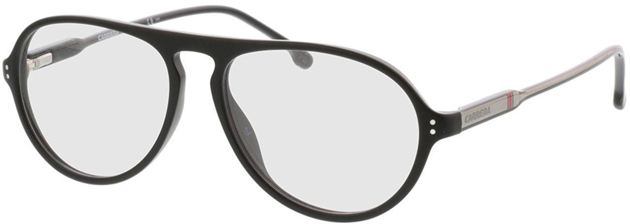 Picture of glasses model Carrera CARRERA 200 003 54-15 in angle 330