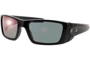 Oakley Fuel Cell OO9096 K2 60-19
