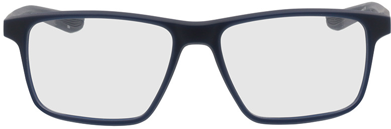 Picture of glasses model Nike 5002 400 51-15 in angle 0