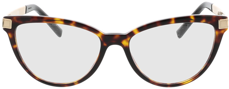 Picture of glasses model Versace VE3271 108 54-16 in angle 0