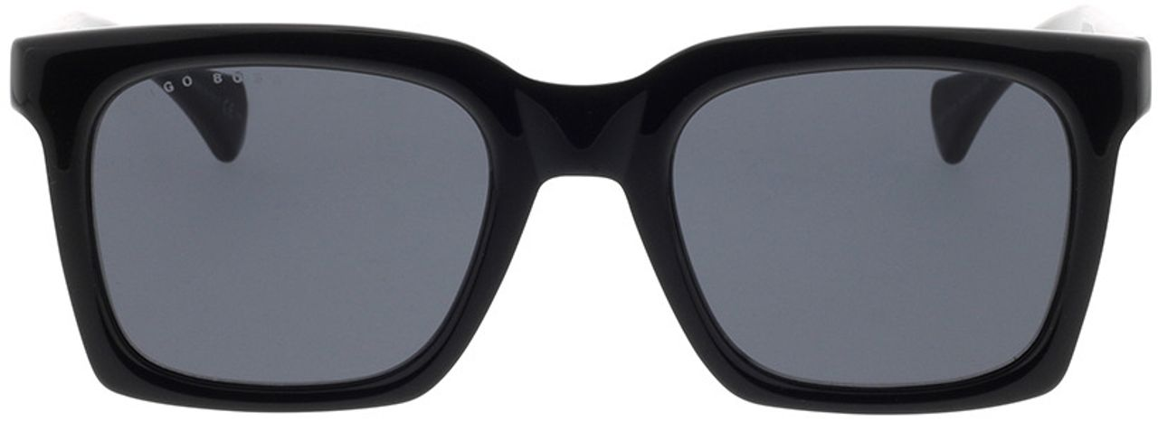 Picture of glasses model Boss BOSS 1098/S 807 52-22 in angle 0