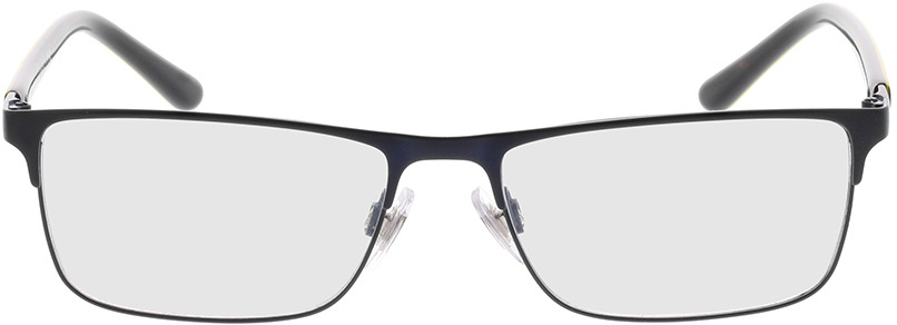 Picture of glasses model Polo Ralph Lauren PH1199 9303 53-16 in angle 0