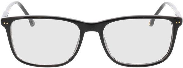 Picture of glasses model Carrera CARRERA 202 807 55-17 in angle 0